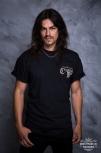 """T-Shirt """"TimeWalker"""" XL"""
